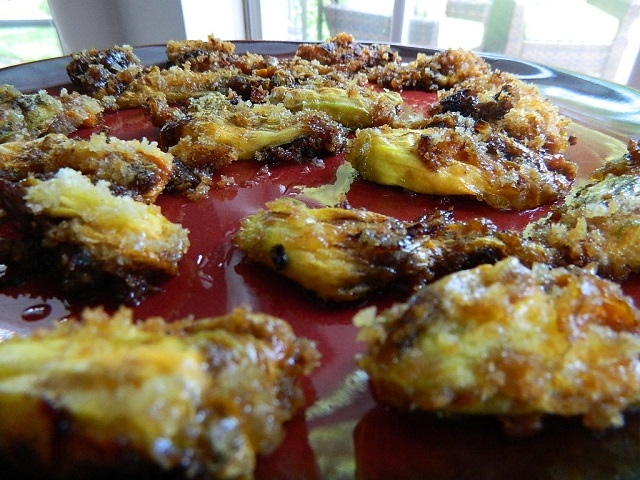 fried_squash_flowers_goatcheese_fig_2