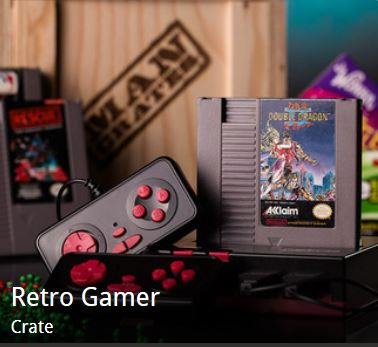 man_crate_retro_gamer
