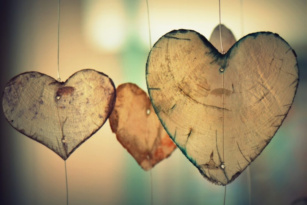 wooden_hearts
